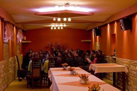 sala restauracyjna (kliknięcie spowoduje powiększenie obrazu)