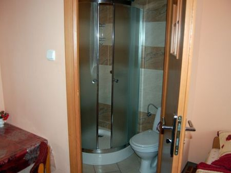 Storczyk - łazienka (kliknięcie spowoduje powiększenie obrazu)