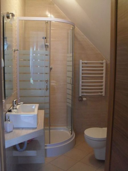 Kropek - łazienka (kliknięcie spowoduje powiększenie obrazu)
