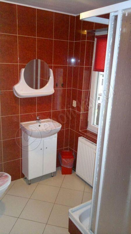 Mira-S - łazienka (kliknięcie spowoduje powiększenie obrazu)