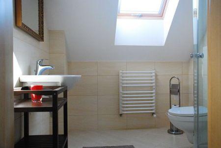 Annna - łazienka (kliknięcie spowoduje powiększenie obrazu)